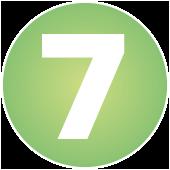 Tips 7