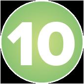 Tips 10