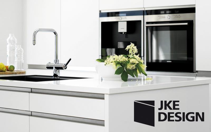 JKE Design lejer kopimaskiner