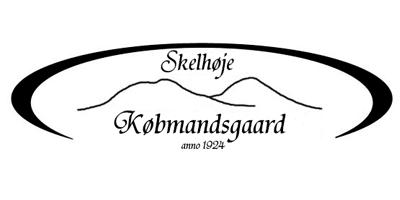Skelhøje Købmandsgaard