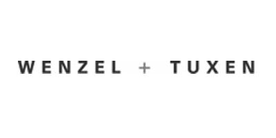 Wenzel + Tuxen