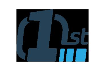 logo_1stlevel