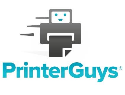 PrinterGuys - glem leasing, det er lettere at leje