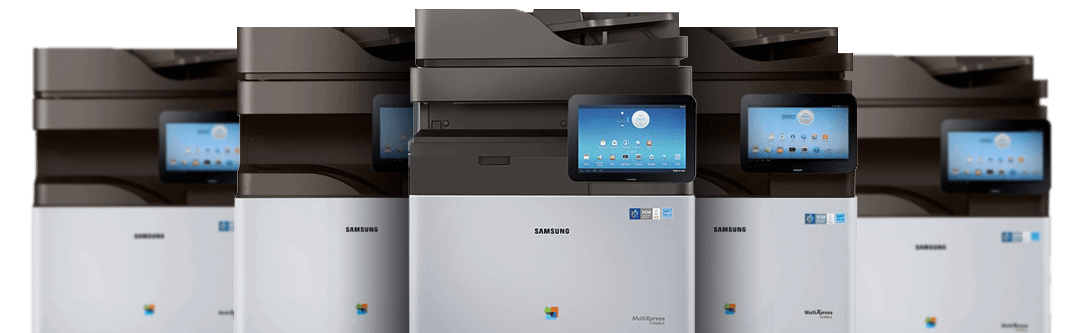 Get your new copier on subscription – free printouts