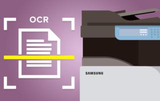 nyhed_OCR-scanner