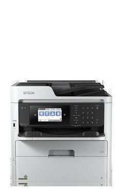 EPSON C579
