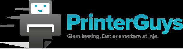 pg-logo-retina