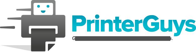 PrinterGuys