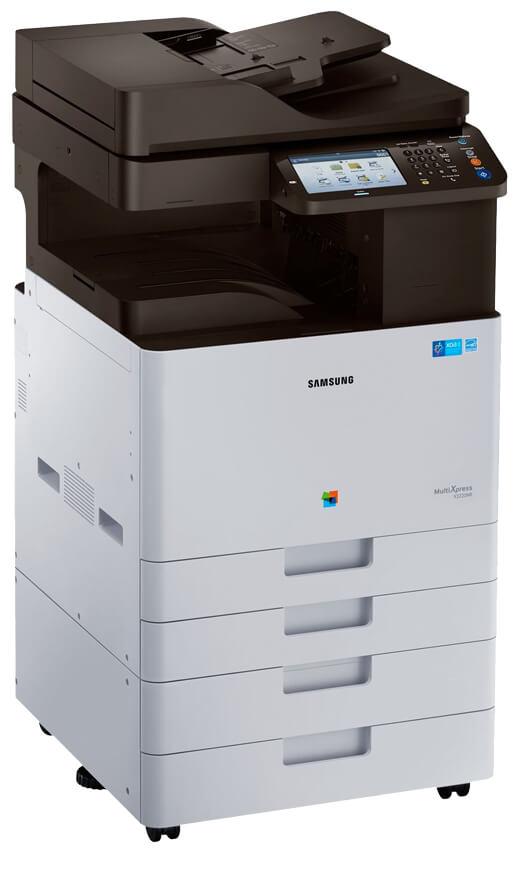 printer_fullsize