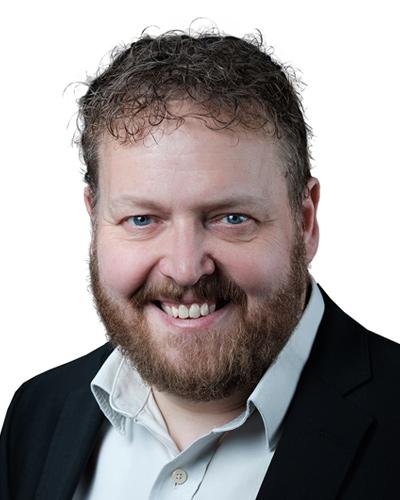 Carsten Holløse