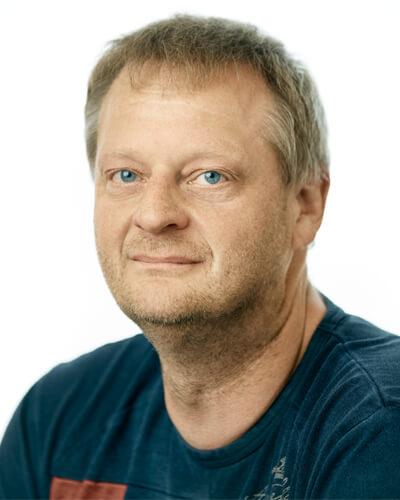 Søren Norup
