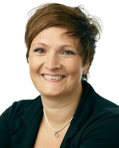 Tina Gyngstrup
